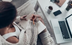Webのお仕事はすればするほど直したいところも書きたい内容も増えます